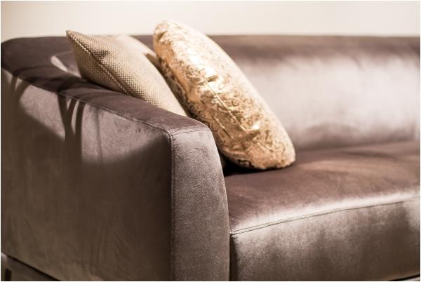 baan metropole collection bank twisk bloemen. Black Bedroom Furniture Sets. Home Design Ideas